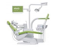KaVo Primus 1058 Life Cart - фото 4637