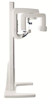 GENDEX GXDP-700 SC (3D, Ceph) - цифровой томограф с цефалостатом и функцией 3D-томографии 6х8 см - фото 4858