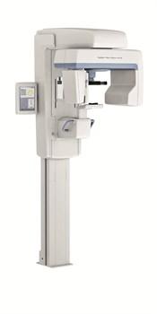 KaVo Pan eXam Plus 2D - дентальный цифровой томограф - фото 4865