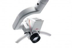 Leica M320 Hi-End + MultiFoc - микроскоп в комплектации Hi-End с цифровой Full HD видеокамерой и вариоскопом, KaVo (Германия) - фото 5110