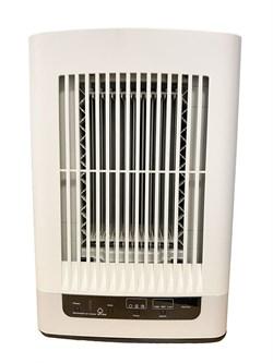 TREE 100 Электростатический очиститель воздуха - фото 5139