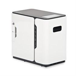 Концентратор кислорода Армед 8F-1 - фото 5220