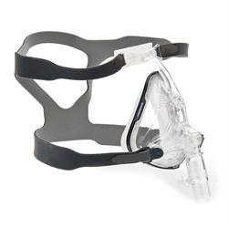 Кислородная маска Full Face Mask ReSmart - фото 5621