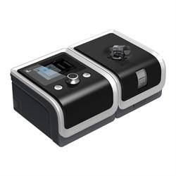 Аппарат Auto CPAP System BMC E-20A-H-O - фото 5807
