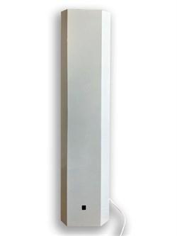 МЕГИДЕЗ, рециркулятор бактерицидный для обеззараживания воздуха(закрытого типа) МСК-910 , лампы 1 шт. 30 Вт - фото 6455