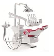 Установка стоматологическая KaVo Estetica E30, верхняя/нижняя подача