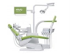 KaVo Primus 1058 Life Cart