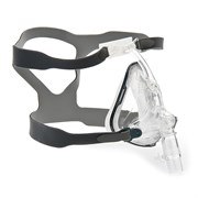 Кислородная маска Full Face Mask ReSmart