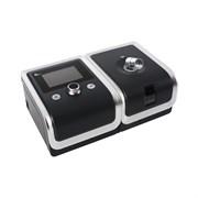 Аппарат для искусственной вентиляции легких CPAP System BMC E-20C-H-O