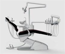 Стоматологическая установка Ritter ULTIMATE Comfort Smart, (Германия)