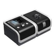 Аппарат Auto CPAP System BMC E-20A-H-O
