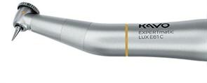 EXPERTmatic E61 C 2.7:1 наконечник угловой осциллирующий без света c охлаждением, KaVo (Германия)
