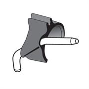 Зажим для внешнего спрея с держателем трубки, 3 шт.