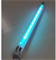 Лампа безозоновая бактерицидная, цоколь G13 30W Phillips - фото 5554