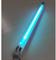 Лампа безозоновая бактерицидная, цоколь G13 15W Phillips - фото 5555